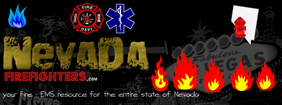 nevada fire, nevada firefighters, nv firefighters, nv fire, nevada fire department, department directory, fire department, ems department, county