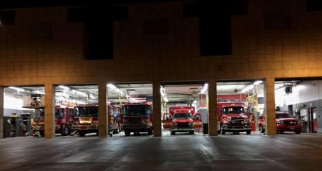 Nevadafirefighters Com Las Vegas Nevada Fire Amp Rescue